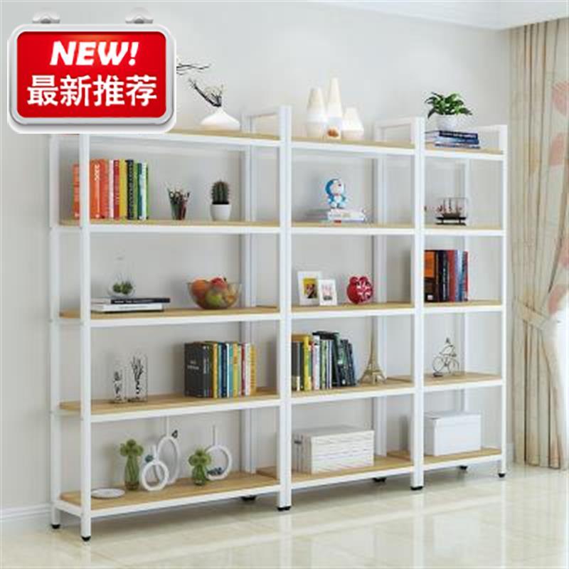 Storage rack household u goods storage rack household storage rack household display multi-functional display storage room