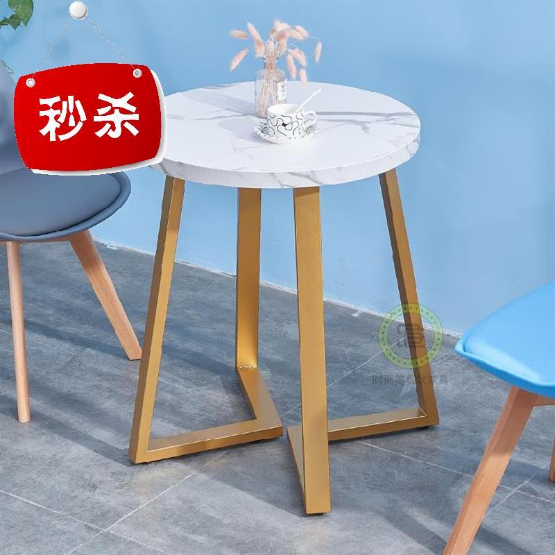 Мебель для ресторанов / Фургоны для продажи еды Артикул 620622943624