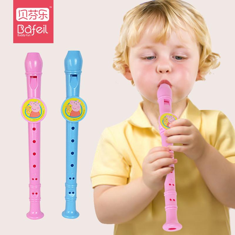 Детские духовые инструменты Артикул 572681079420