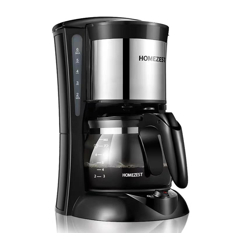 样板间展厅售楼部全屋定制厨房高档小电器摆件品质咖啡机高档摆设