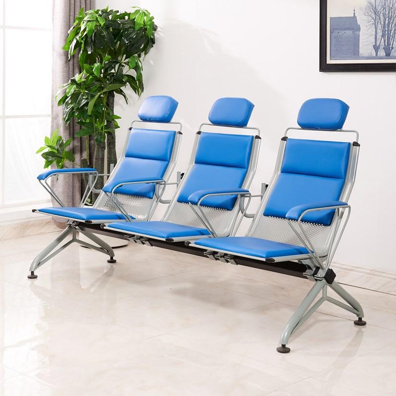 Медицинская мебель Артикул 615843585899