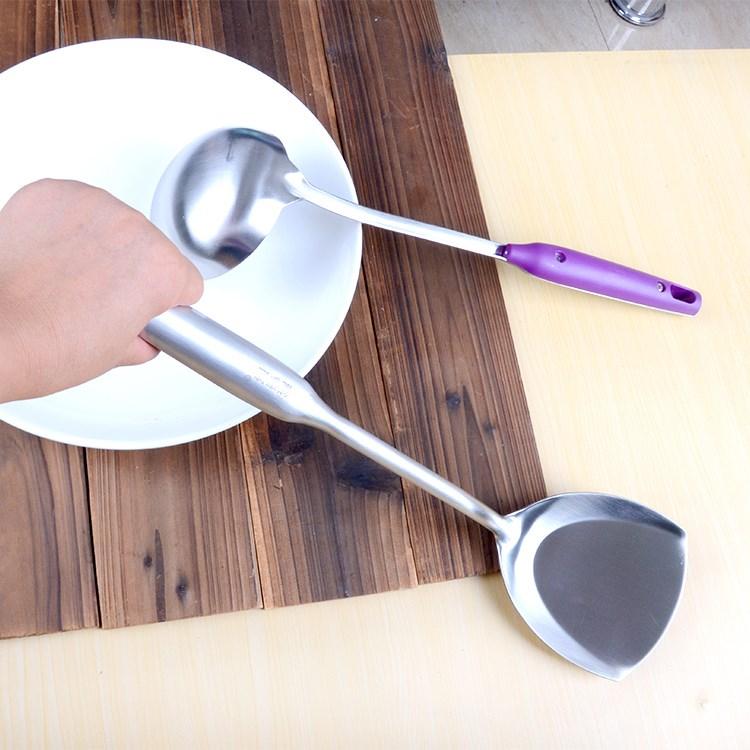 Кухонные принадлежности / Ножи Артикул 641878779061