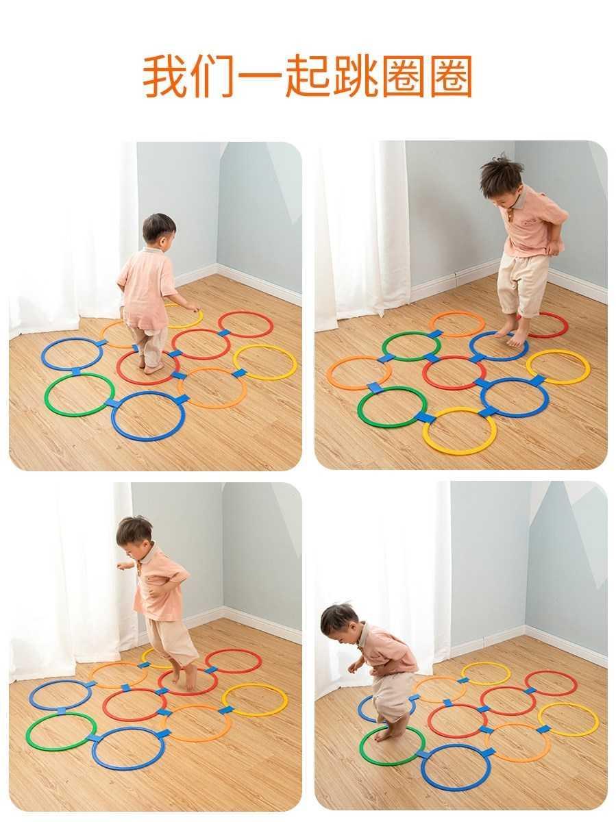 Детские игрушки / Товары для активного отдыха Артикул 603609914367