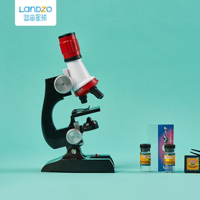 Научные игрушки Артикул 592888737904