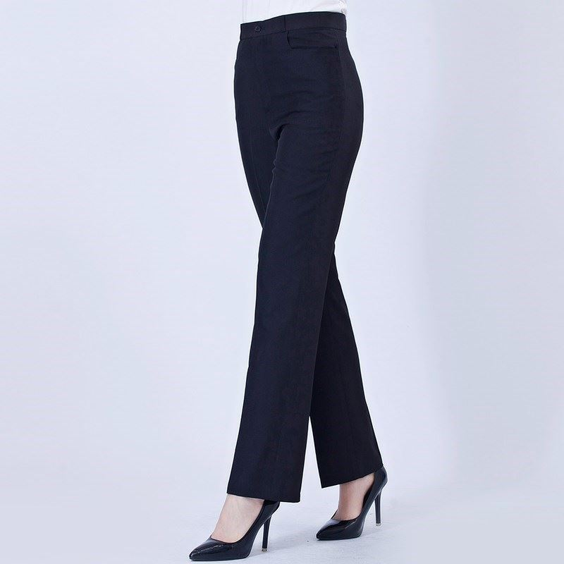 Professional cleaning summer size pants, working womens pants uniform, working pants, straight tube, thin style, hotel pants, long-term, long-term, long-term, long-term, long-term, long-term, long-term, long-term, long-term, long-term, long-term, long-term