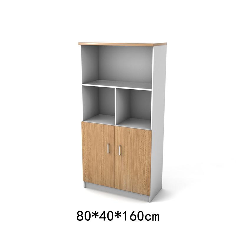 满645.00元可用1元优惠券资料打印办公定制办公室带锁茶水柜