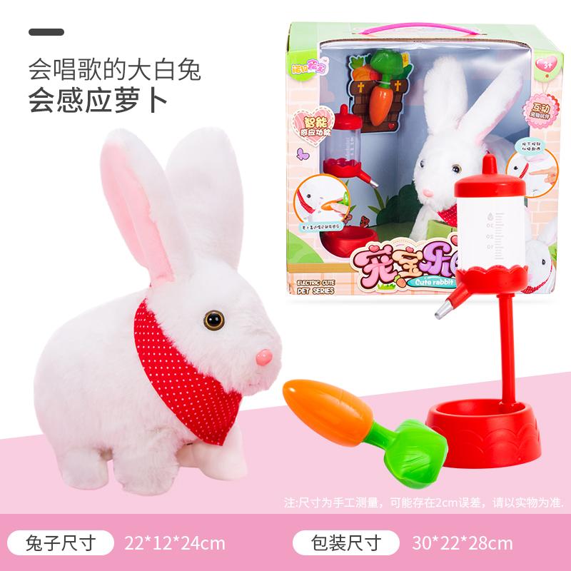 Интеллектуальные игрушки / Куклы Артикул 601924937882