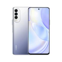 当天发【24期分期】Huawei华为nova8 SE活力版手机华为官方旗舰店正品华为nova8新款7se直降9pro华为手机