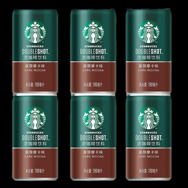 Коллекции на тему Starbucks Артикул 613473937907