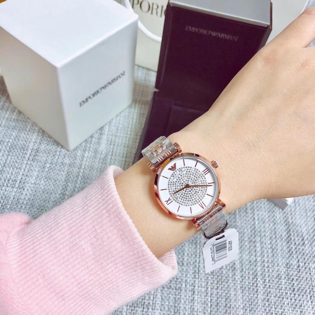 Наручные часы Артикул 619914564042