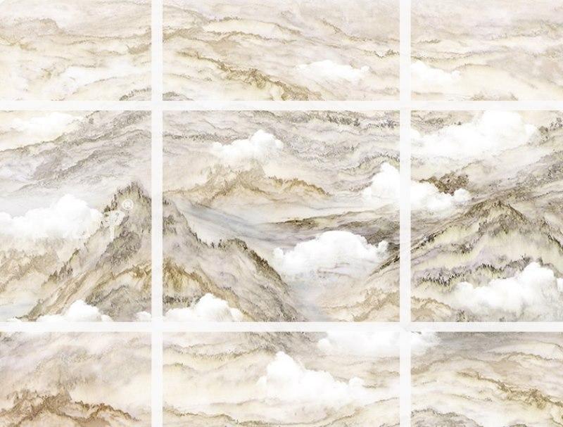 Керамическая плитка Артикул 634935200435