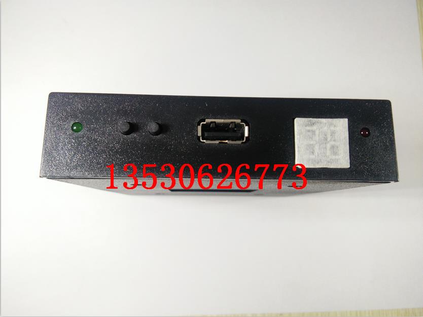 SMT участок машинально моделирование мягкий привод YAMAHA участок машинально 1.44 мягкий привод поворот U блюдо мягкий привод поворот USB U блюдо