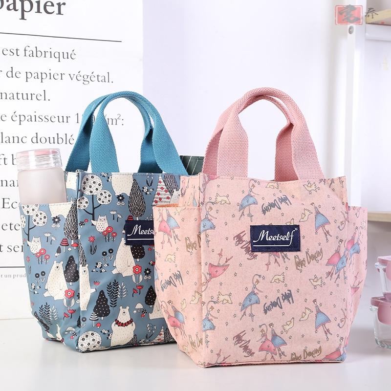 Текстильные сумки Артикул 611096974264