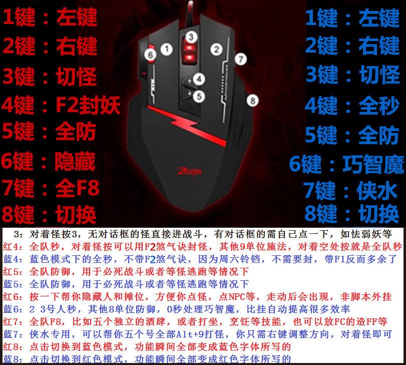福彩3d今晚开奖公告 下载最新版本安全可靠