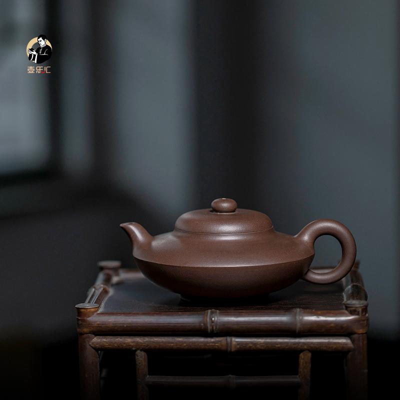 Глиняные изделия для чаепития Артикул 615264954090