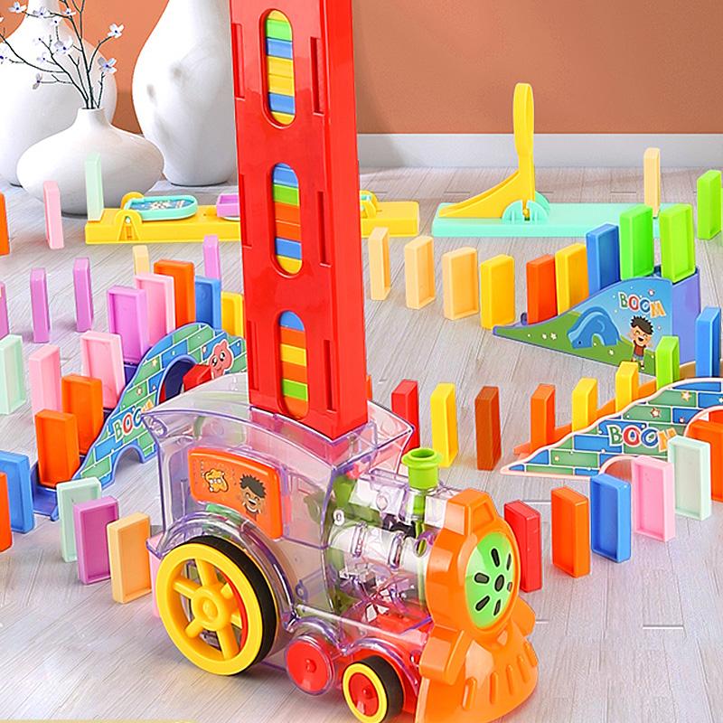 儿童玩具女孩女童小孩男孩3-4生日礼物5岁6的8益智7一9男孩新年