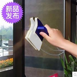 双面擦刷洗家用工具洗波璃单层神器窗户水器双层玻璃清洁器及配件图片