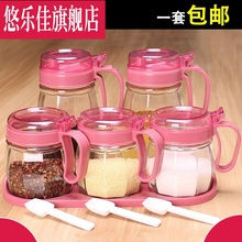 Home Supplies Creative Kitchen Utensils Creative Family Practical Home Living Daily Necessities Haberdashery Christmas Gifts