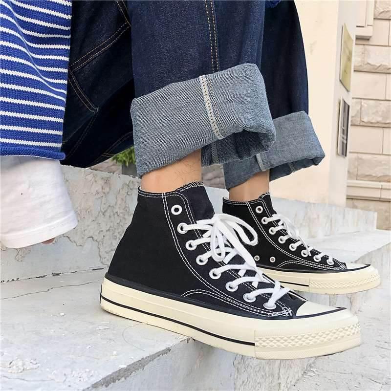 包裹皮革中年中帮男款缝线冲孔磨砂新款男鞋春鞋子柔软内火热畅销
