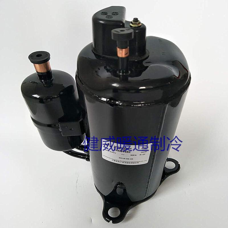 韩国 通用各品牌空调压缩 原装1p/1.5p/2p/3p/5机 空气能压缩机