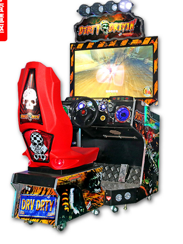 Игровые автоматы Артикул 621447441335