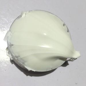 耐高温玻璃胶450度中性硅酮耐候胶防水耐高温密封胶厨卫浴瓷白马