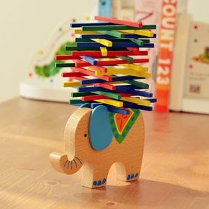 :)小班幼儿园科学区区域玩教具材料美工区建构区区自制 中班