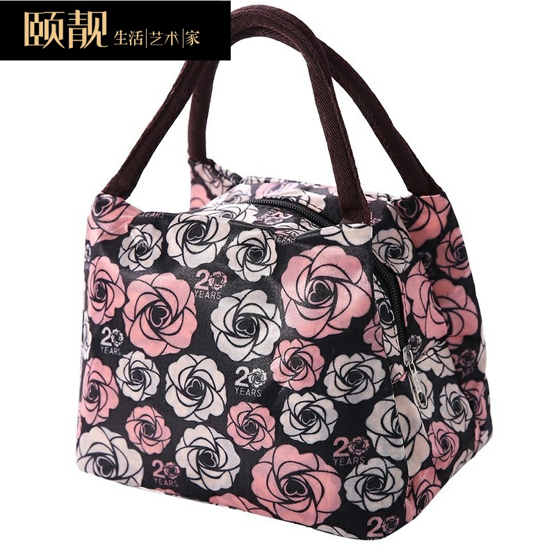 Текстильные сумки Артикул 606379472429