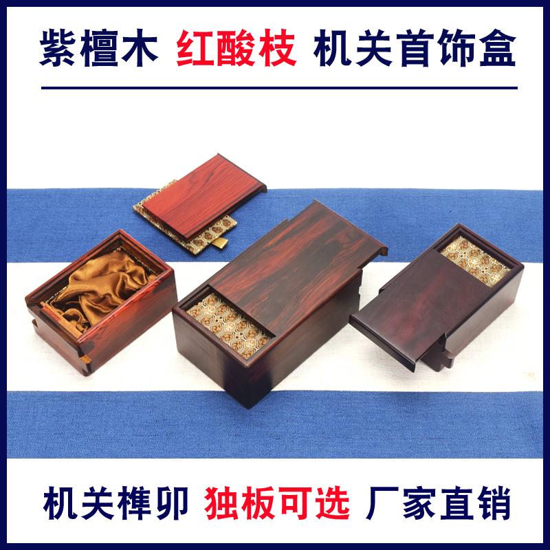Альбомы для хранения купюр и монет Артикул 601790185835