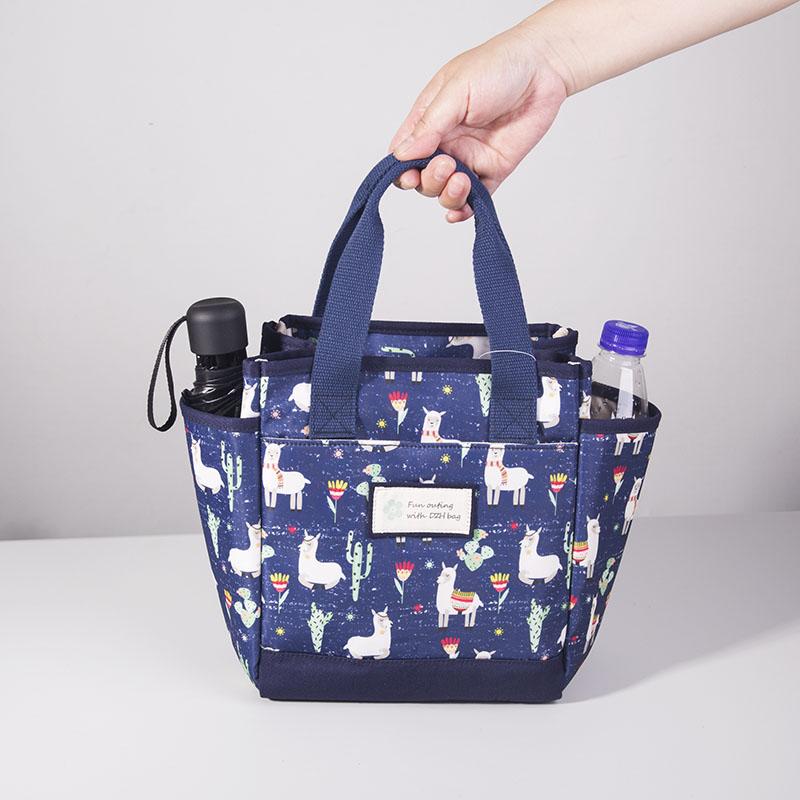 Текстильные сумки Артикул 599649325284