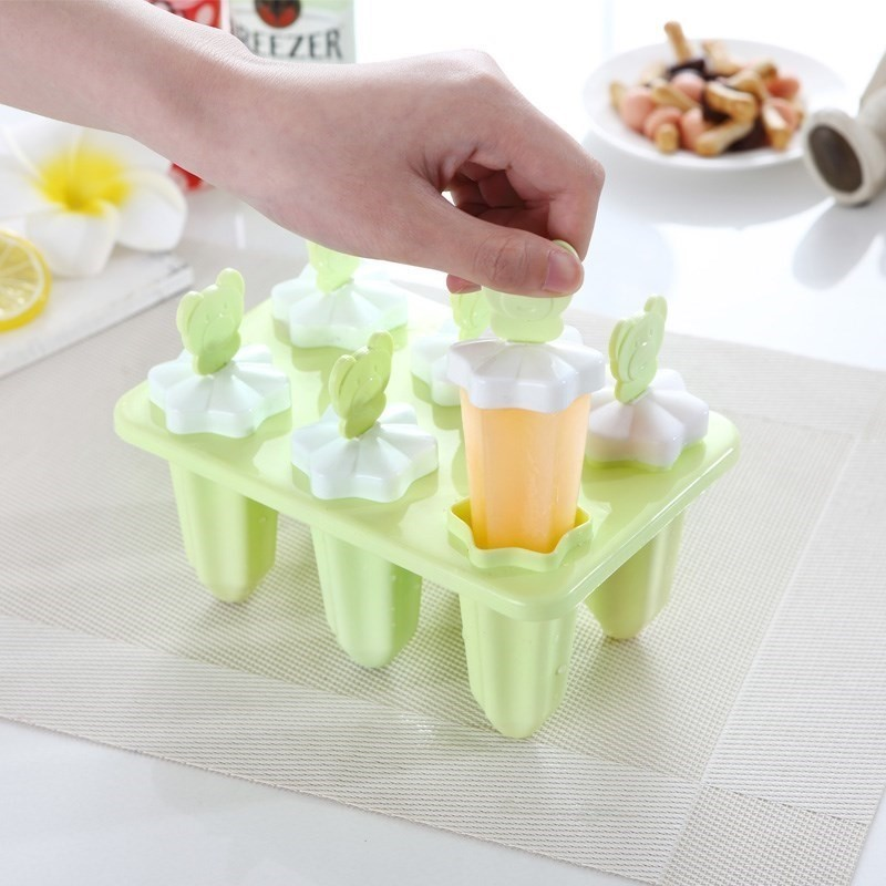 Container for ice cubes ice cube ice cream mould plastic ice cube ice cube ice box for home use