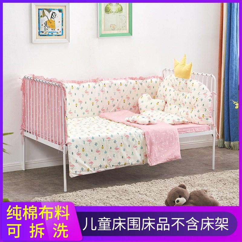 Детские постельные комплекты Артикул 615881702920