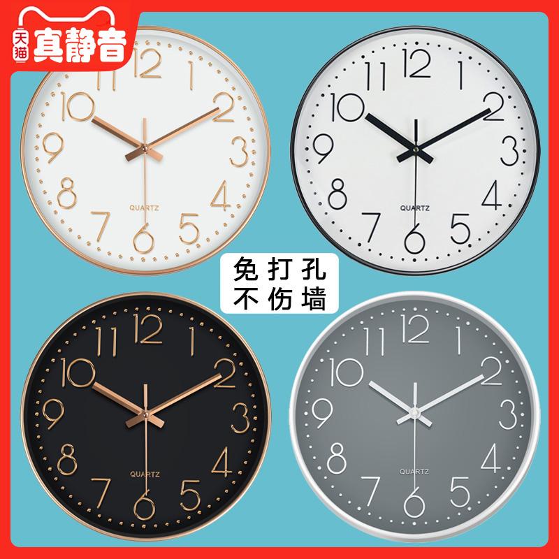 Часы на стену Артикул 597782010550