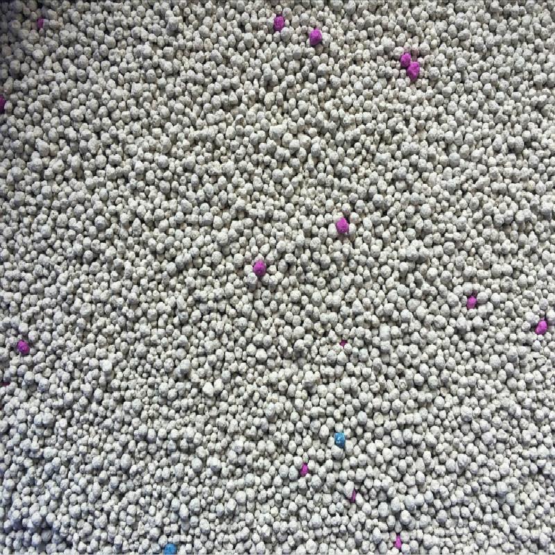 ~砂猫砂土猫10清洁结团猫砂20水晶宠物松木除臭公斤膨润斤。