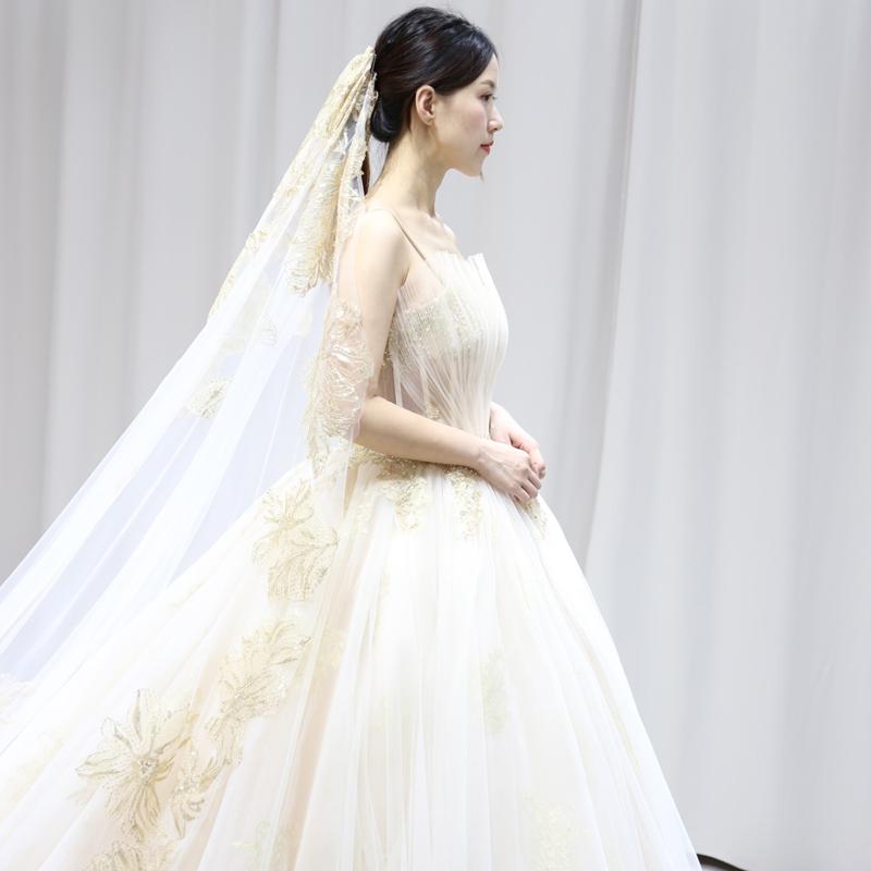 Свадебные платья Артикул 587580556802
