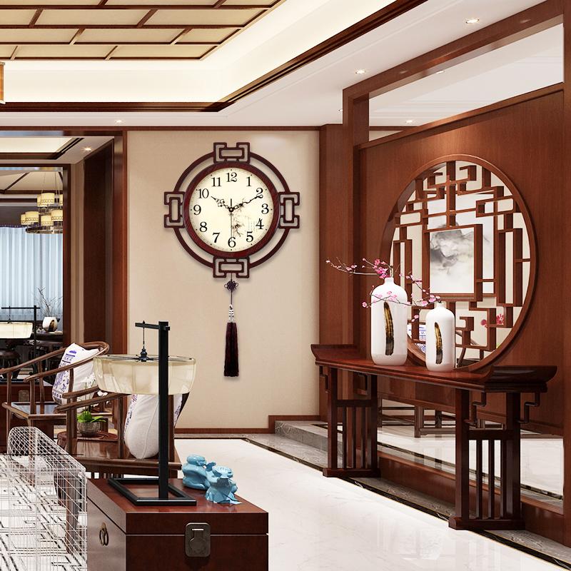 Часы на стену Артикул 602191020757