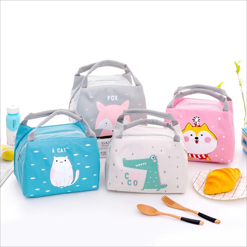 Текстильные сумки Артикул 600307810786