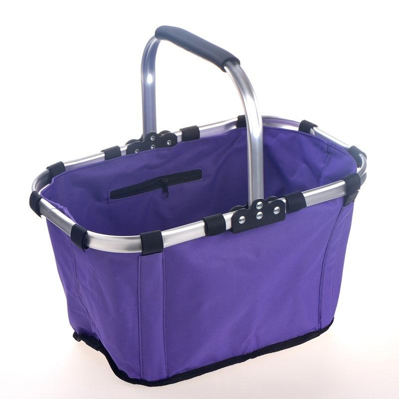Корзины и сумки для пикника Артикул 600109825297