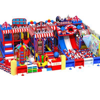 Детские игровые комплексы Артикул 602686640386