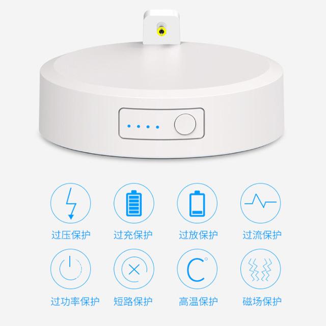 不包邮小肚小度智能音箱机器度在家1c1s人工无线网wifi声控小