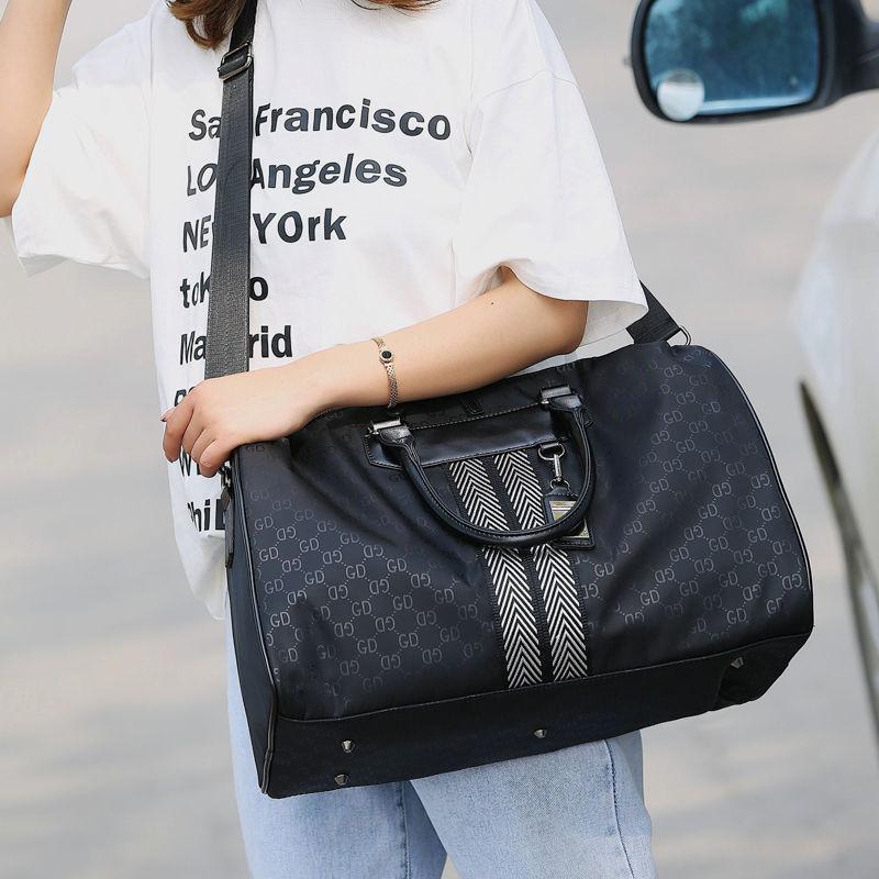 箱包皮具/热销女包/男包->旅行袋