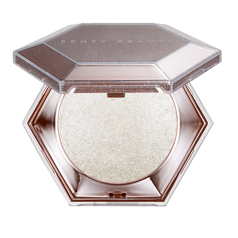 FENTY BEAUTY BY RIHANNA star bomb 3D high gloss powder cake