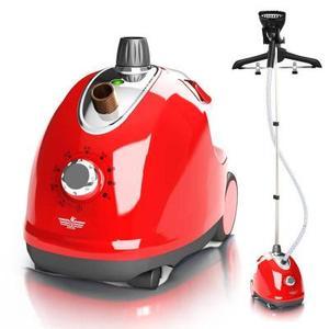 家用生活电器烫衣服蒸汽挂饰熨斗多功能熨烫机火热畅销挂烫机新款