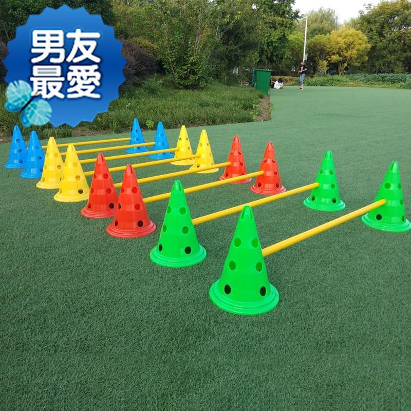 Детские игрушки / Товары для активного отдыха Артикул 601924853905