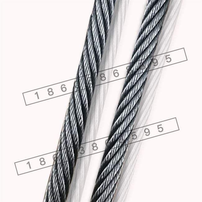 专用钢丝绳mm12主机天津金鼎麻芯68-10-11--13-14-16mm电梯曳引绳