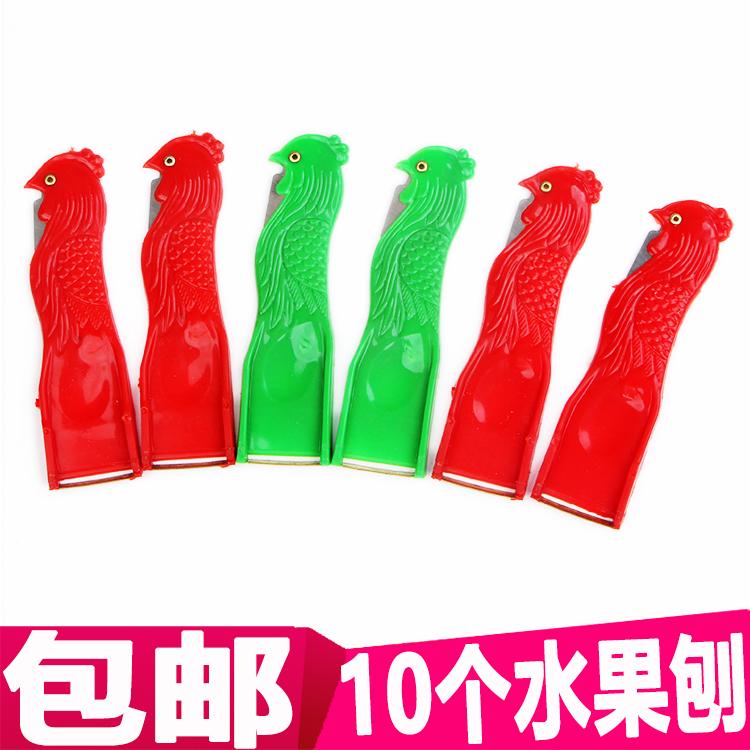 Ножи для очистки овощей и фруктов Артикул 572983578295