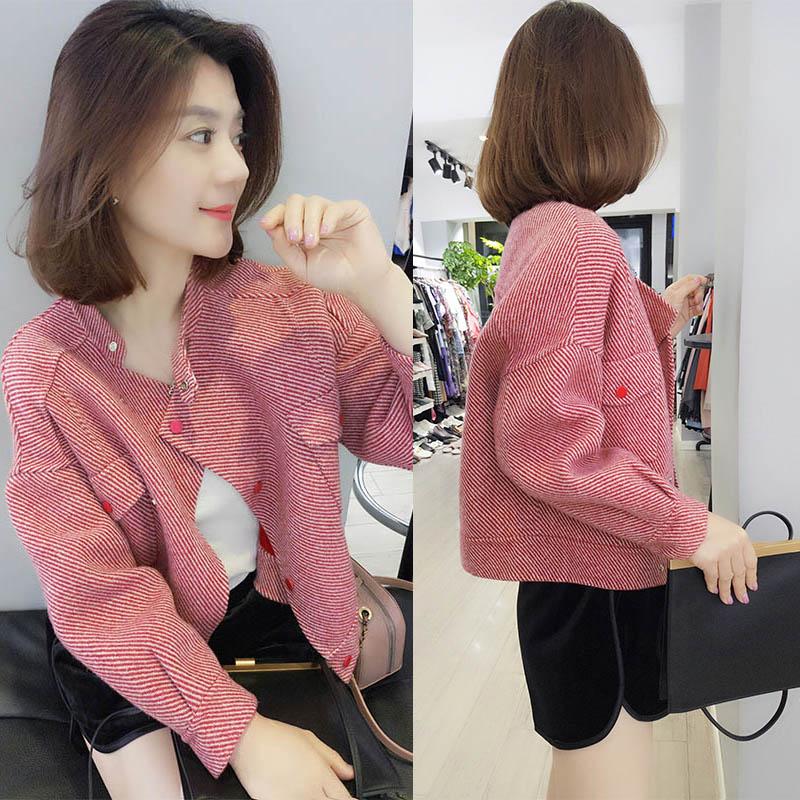 Женские шерстяные пальто Артикул 602017301450
