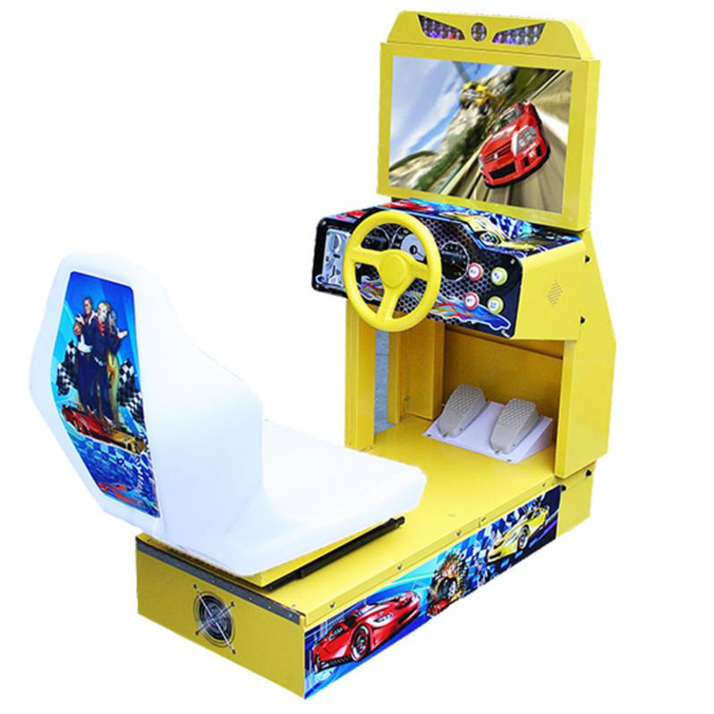 Игровые автоматы Артикул 620598887715