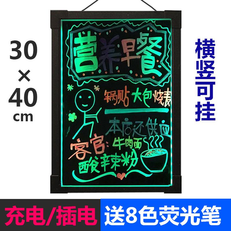 Плакаты / Постеры Артикул 603391619140