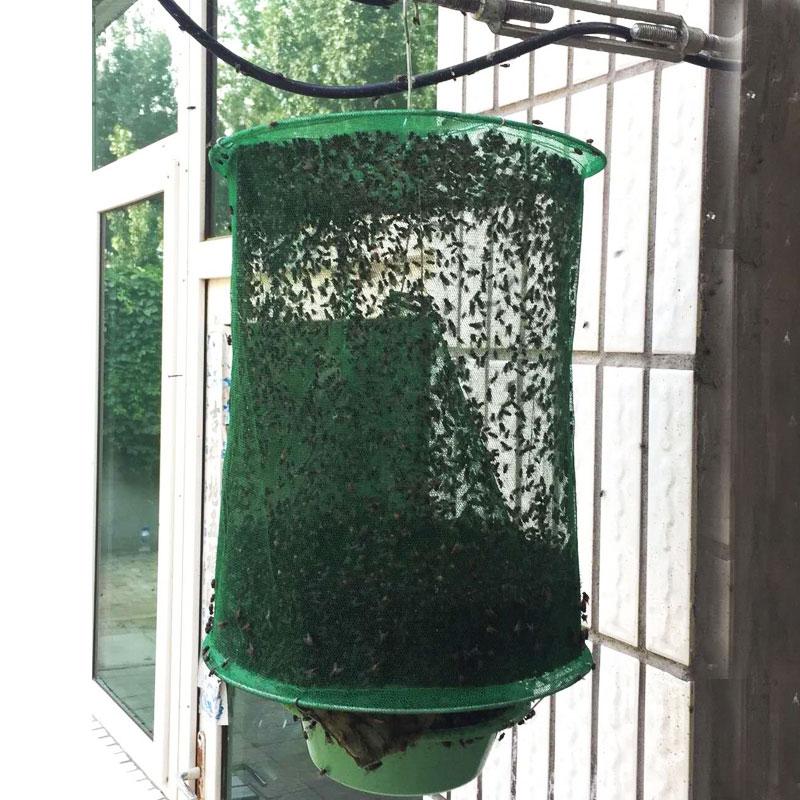 Ловушки для насекомых / Мухобойка Артикул 603060295099